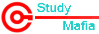 Study Mafia: Latest Seminars Topics PPT with PDF Report 2020